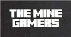 The_mine_Gamers's avatar