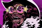KamikazeCactuar's avatar