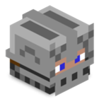 acollins41198's avatar