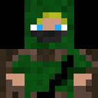 thataveragegamer's avatar