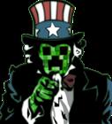 Zekai1234's avatar