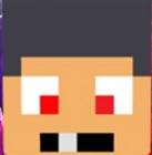 DocterCookie45's avatar