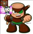 chronoquairium's avatar
