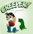 ChickenExpert's avatar