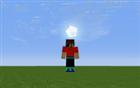 jesse250's avatar
