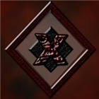 MasterX_123's avatar