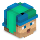 Molt3n's avatar