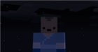 CommanderBumi's avatar