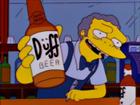 Moesduff's avatar