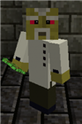 Kirzo's avatar