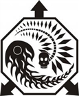 DistortionEngine's avatar
