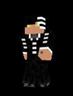Jaker_Jones's avatar