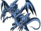 helix901's avatar