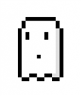 Cyborgskeleton's avatar