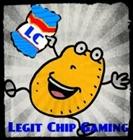 ruffles_ridges's avatar