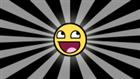 PartyRock_360's avatar