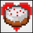CakeMyValentine's avatar