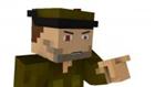 ZoomZoom0's avatar