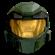 Ryker61's avatar