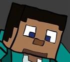 Tallster's avatar
