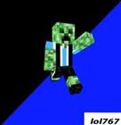 lol767's avatar