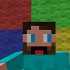 SeveredFingerNail's avatar