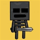 Jwpain007's avatar