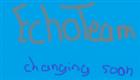 Echo3000's avatar