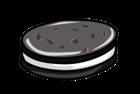 RetroOreo_'s avatar