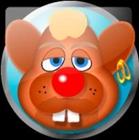 Kizam's avatar