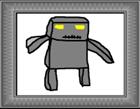 judah071's avatar