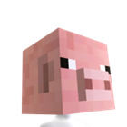 Lordpigthe3rd's avatar