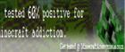 kaptiunderpants's avatar