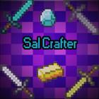 salcrafter123's avatar