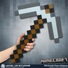 The_Last_Miner1's avatar