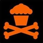 Muffin0fdeath's avatar