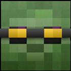 ClassyZombie's avatar