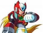 Nathkt1's avatar