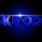 Jkipod's avatar