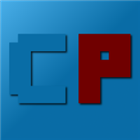 CrushedPixel's avatar