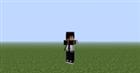 Linux_Epic's avatar