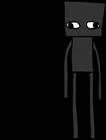 Ajaxrussell's avatar