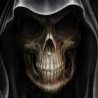 Impetigo69's avatar