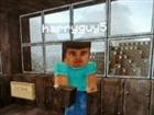 harryguy5555's avatar