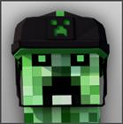 GamingForLaughs's avatar