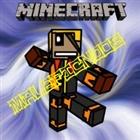 galSrKn's avatar