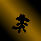 3ddy's avatar