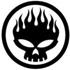 TRUEstephan's avatar