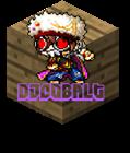 iDJCobalt's avatar