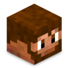 Spiky_Cucumba's avatar